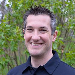 Mike Frengel