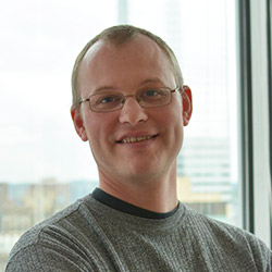 Nathan Bowers